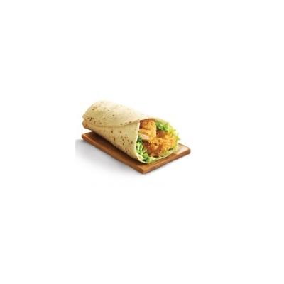 Jual Chicken Snack Wrap Mcdonalds Delivery Online Makanan Siap Saji Kue Dan Oleh Oleh Khas Yogyakarta Pesansaja Com
