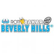 Es Jeruk Beverly Hills